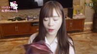 Sakura总-近期购物分享+双11一部分