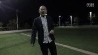 男人三十一枝花-HD 720p