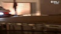 了解速度与激情7最贵镜头的幕后是怎么做到的?