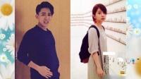 八卦:林宥嘉求婚成功!晒与女友亲密拥抱照:她说好