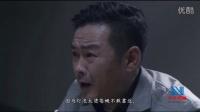 法医秦明19-20集 法医秦明电视剧全集