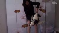 好女人养成记,教你如何做鸭子!主妇必修课。