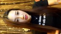 美女牛仔裤性感热舞韩舞 2016-11-28 21-38-33