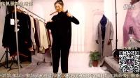 【已清】依帆服饰 特价 打底衫系列 加绒卫衣25件780元,仅此一份【注:不包邮】