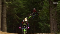 Black_Friday_Video_Kids_Absolutely_Ripping_Whistler_Bike_Park_pbvid_460846
