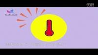 """99.视频中介绍了核聚变反应,目前被称为世界最强辐射源——""""Z机""""的装置属于哪个国家"""