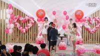 韩国美女现场献唱热舞视频-魅力热舞 女人出轨的对象叫什么