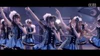 美女�嵛桧n��主播�z�m�n��女主播性感�嵛�10高清P-21