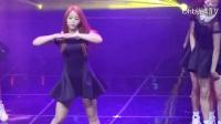 美女热舞韩国主播丝袜韩国女主播性感热舞8高清P-21