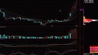 【财经郎眼】今日讲解股票K线战法,看高手布局明日抢手牛股