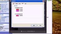 超级演说家刘媛媛跨界游戏讲演:视频软件下载安装视频