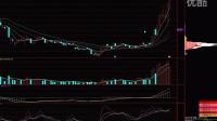涨停板秘籍:16年老股民总结的股票81条滴血经验!条条精华