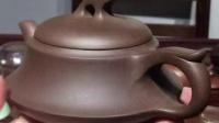 【孙越芳+和谐壶】+宜兴名家紫砂壶+中国紫砂壶泡什么茶好喝,加晓婷V信18317172167