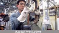 上海大众优秀KVP改善案例视频(1)