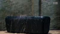 索尼音乐小喷泉 SRS-XB3