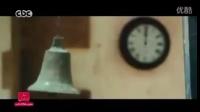 一个年仅20岁的埃及人制作的4分钟微电影
