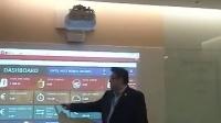 ☀️新加坡维卡币团队,花旗银行的总裁,给我们大家讲解如何在后台买卖币的程序