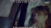 韩国 Shannon 出道 性感舞蹈MV - Daybreak Rain