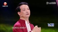 2016感动中国十大网商崔万志 旗袍先生的创业经历