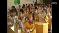 小学英语学习方法有哪些 小学生作文 三年级作文书
