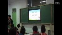 四年级数学辅导 小学作文教学 小学400字作文