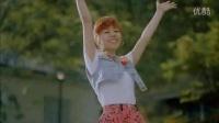 美女热舞诱惑韩国韩国女主播金高恩性感美女跳舞视频