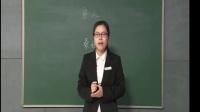 小学语文面试试讲-教师试讲教案-20174D0P6