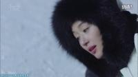 《蓝色大海的传说》第6集Cut 李敏镐对全智贤说我爱你