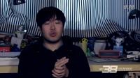 """【《""""东风本田""""为什么要给第十代CIVIC(思域)配备1.0T发动机?》】"""