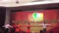 2016年绿又绿海陵岛年会舞蹈: 爱拼才会赢