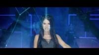 Dafina Buzhala - Numri Njo