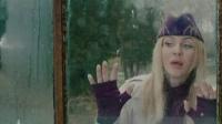 Irina Bilyk - Волшебники