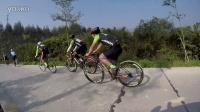 2016年第八届环台单车赛花絮11