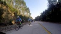 2016年第八届环台单车赛花絮13