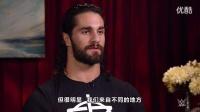 wwe美国职业摔角女 WWE早期视频