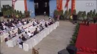 徐州海润十年年庆暨XHR100小型旋挖钻机发布会