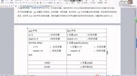 lua语法01变量《零基础游戏制作教程dm系列》