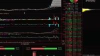 吴小平:在这个股指惨淡的周末,我来说个最好的股票