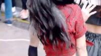 【性感美女熱舞】之誘惑美少女系列161001 ???(Dal★Shabet)(??) - ??? (??迅雷下載
