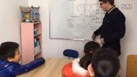 指导阅读上课视频-恩典英语
