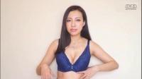 丰胸方法热推视频丰胸网红教你如何正确的丰胸按摩(二)