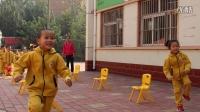河北任丘华油渤北幼儿园素质教育