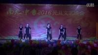 05舞蹈-Good boy_土豆_高清视频在线观看
