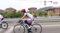 自行车全程最终1