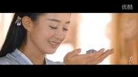 【赵丽颖】《花千骨》萌萌哒小骨个人剪辑