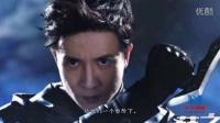 火星情报局第二季薛之谦回归杨迪整蛊 杨迪个人资料介绍