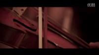 Bring Me The Horizon - Happy Song (Live at the Royal Albert Hall) - YouTube