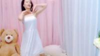 美女主播热舞最新歌曲