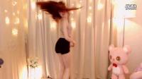 美女主播热舞网络歌曲