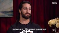 wwe美国职业摔角女 TNA摔角视频[x[